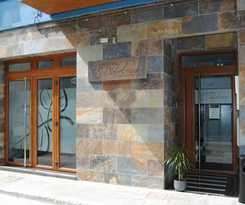 Hotel Hotel Dabeleira