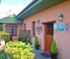 Hotel Hotel Rural Aguilar