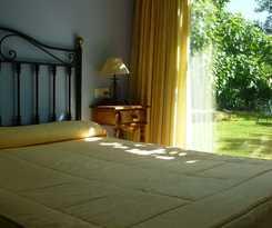 Hotel Hotel Rural La Balconada