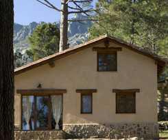 Hotel Rural Lo Alto