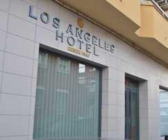 Hotel Hotel Los Angeles