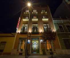 Hotel Hotel España