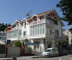 Hotel Hotel Atalaya