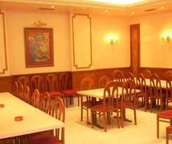 Hotel Hotel Estadio