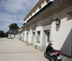 Hotel Hostal La Estación