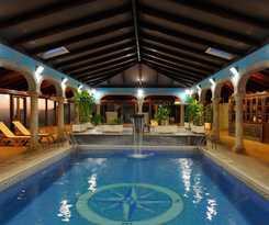 Hotel El Nogal Boutique y Spa