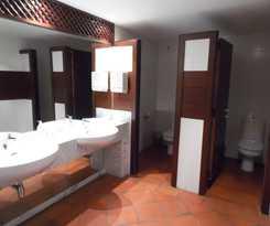 Hotel Hospederia Palacio La Iglesuela Del Cid