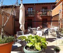 Hotel Hotel Villa De Lerma