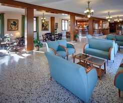 Hotel MORA DE ARAGON