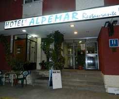 Hotel Alpemar
