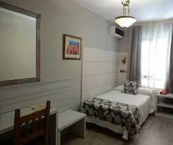 Hotel Hotel Los Naranjos