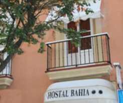 Hostal Bahía