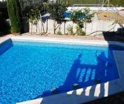Viviendas Turísticas Vacacionales Villa Castilla