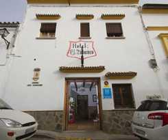 Hotel Hotel El Tabanco
