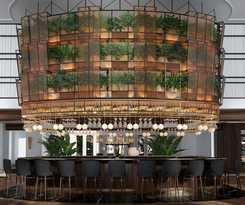 Hotel Ayre Hotel Astoria Palace
