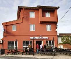 Hotel Hostal Restaurante La Concha