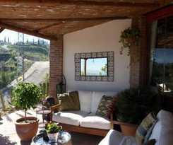 B&B Guest House Casa Don Carlos
