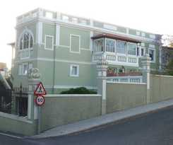 Apartamento Tafira Alta