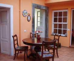 Hotel Yagui Apartments y Suites