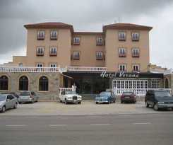 Hotel Hotel Verona