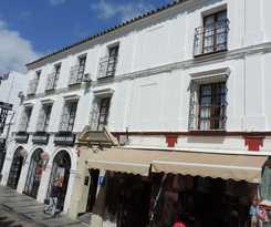 Hotel Boutique Caireles