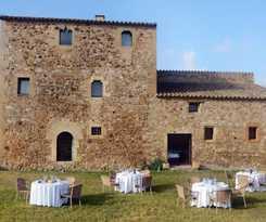 Hotel Es Portal