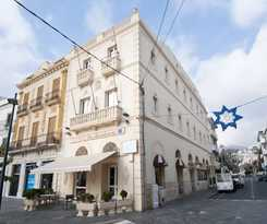 Hotel Hotel La Residencia