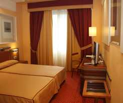 Hotel Olid Hotel
