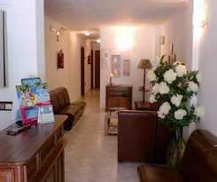 Hotel Hotel L'escala Ii