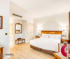 Hotel Arenal Bilbao