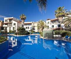Hotel Oferta Hoteles 4* PortAventura Resort