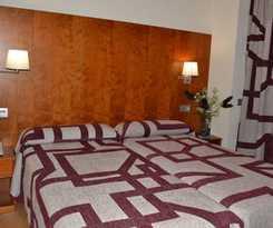 Hotel Hotel Jarama