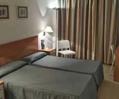 Hotel Hotel El Paraiso