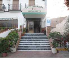 Hotel Hotel Muñoz
