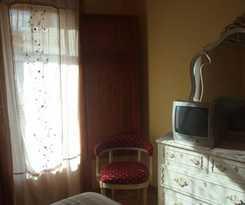 Hotel Hostal De La Luz