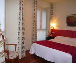 Hotel Pension Bikain