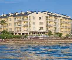Hotel Ocean Key Resort and Spa