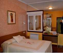 Hotel Hostal Residencia Bahía