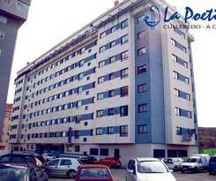 Hotel Pr La Poetisa