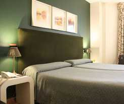 Hotel Hotel Bouza