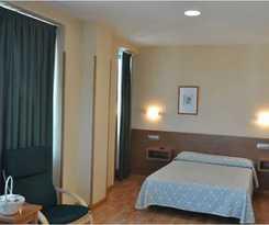 Hotel Hotel Ceao Express
