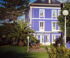 Hotel Hotel Gastronómico Parterre