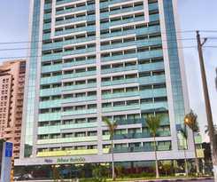 Hotel Athos Bulcao