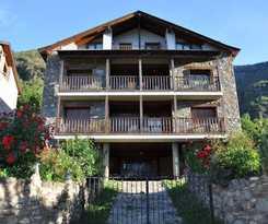 Apartamentos Casa Juan Manuel