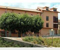 Apartamentos Casa Modesto