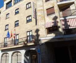 Hotel Le Petit Hotel