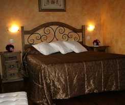 Hotel Hostal Segovia