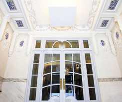 Hotel Hotel Urso