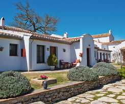 Hotel Cortijo Las Piletas