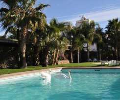 Hotel Hotel Tancat De Codorniu